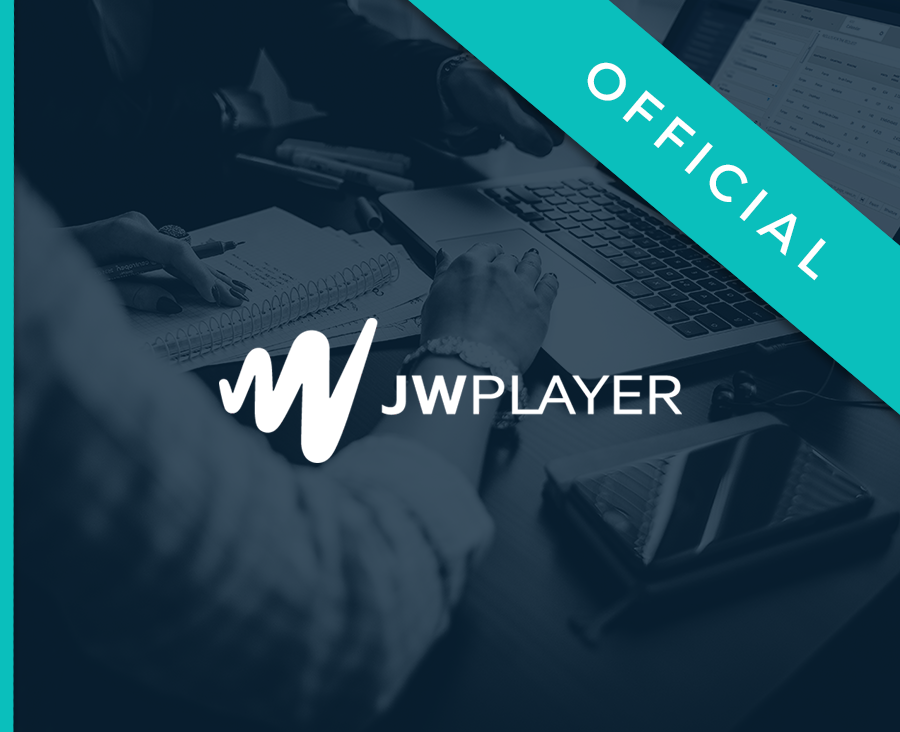 jw player free download for windows 10